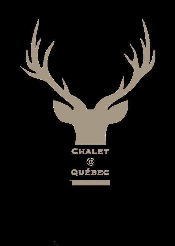 Chalet @ Québec